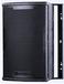MOTIVITYAT系列音箱AT-06/AT-265/AT-08