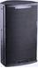 MOTIVITYAT系列音箱AT-10/AT-12/AT-15