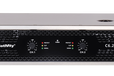 MOTIVITYC系列專業功放C18.2/C28.2/C30.2