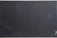 美國百威MS系列音箱價格號角式線陣音箱MS208