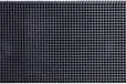 美國PEAVEY號角式線陣音箱應用MS系列MS212音箱參數