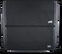 MotivityMT880VC,MT880VD桌面式主席單元,桌面式客席單元