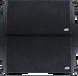 美國PEAVEY雙18寸超低音箱MS218B百威號角式音箱應用案例