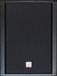 美國百威倒相式音箱應用案例百威新品音箱SSE?10PLUS介紹