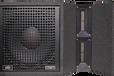 美國百威VersArray112MKII線陣列音箱參數線陣列音箱價格