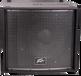 美國百威低音音箱VersArray118線陣列低音揚聲器價格