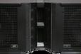 美國PEAVEY線陣列揚聲器VersArray212美國百威總代