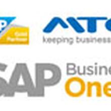 快消品行业ERP系统实施尽在MTC麦汇SAP代理商