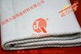 陶瓷纤维布陶瓷纤维布生产厂家