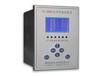 中国知名品牌保定特创牌TC-3069光伏功率调节控制装置
