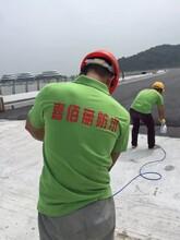 GS-1溶剂型桥面防水粘结剂隧道防水涂料图片