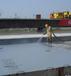 舟山HUI-1橋面專用防水用量施工方案FYT-2聚合物高速路隧道防水