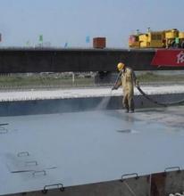 舟山HUI-1桥面专用防水用量施工方案FYT-2聚合物高速路隧道防水图片