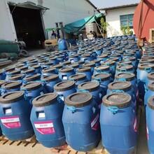 桂林AMP-100桥面防水涂料多少钱一桶桥梁防水材料图片