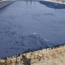 HM-1500无机水性水泥密封防水剂桥梁防水涂料图片