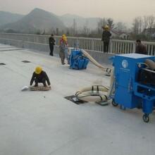 HUT路桥专用防水涂料多少钱一吨FYT-1道桥防水涂料SBS改性沥青图片