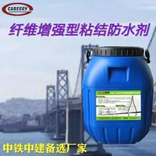 纖維增強型橋面粘結防水涂料云南本地銷售圖片