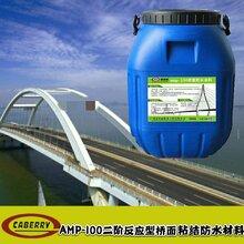 聚合物改性沥青材料胎体增强型防水涂料的价格图片