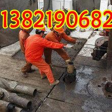 天津打井公司、专业打井、打降水、打桩、打饮用水井图片