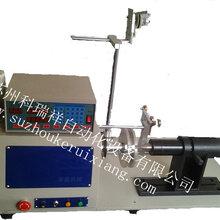 繞線機CNC繞線機數控繞線機大扭力繞線機CX-9112圖片