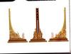 沧州中捷友谊广场纪念碑雕塑摩崖石刻字文化墙刻字