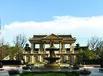 蘇州恒大悅龍灣石材配套雕塑