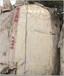陜西橋欄桿浮雕裝飾裝修干掛配套