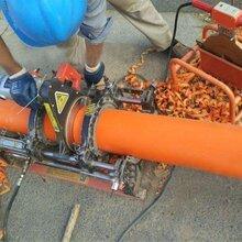 电力MPP管焊机图片