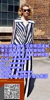 色彩顾问职业中心,西北西安服装搭配,服装搭配,色彩顾问图片