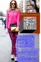 服装搭配行业前景,陕西西安色彩顾问,西安色彩顾问图片