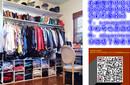 西安想学习衣橱整理陪同购物师顶级机构图片