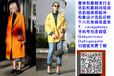陕西街头时髦行业-色彩形象顾问是什么
