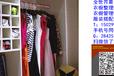衣柜很乱怎么办?西安衣橱衣帽间整理收纳服饰搭配
