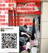 西安衣櫥管理師/上門衣櫥整理全屋服務解決收納煩惱