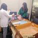 西安衣櫥整理師規劃整理師上門服務搬家打包還原整理