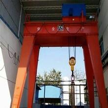 上海市溴化锂冷冻机回收专业快速图片