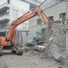 上海市回收二手变压器不二之选图片