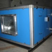 上海市溴化锂冷冻机回收价格最可靠图片