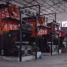 杭州淳安县二手母线槽厂家回收商家地址?图片