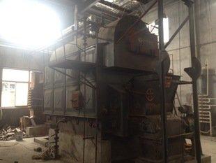 杭州余杭区废旧母线槽回收上门估价?