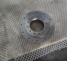 AGV机器配件,AGV配套轴承图片