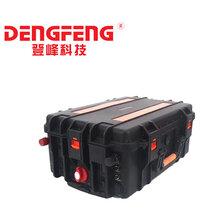 大功率防水便携式ups移动应急电源ups应急电源箱通用厂家直销