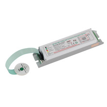 登峰led應急電源降功率疏散應急裝置自檢功能安全節能可定制圖片