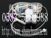 中国名牌一次性使用流量设定高效精准微量调节精密过滤输液器