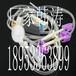 安全可靠微调式输液器可调式微量输液器厂家销售