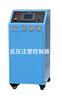 供应宏宝机电科技生产注塑机专用反压注塑控制器