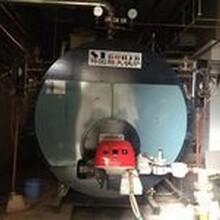 廊坊燃气蒸汽锅炉回收北京专业二手锅炉收购公司