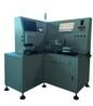 A4打印机刮刀直线度粗糙度检测机