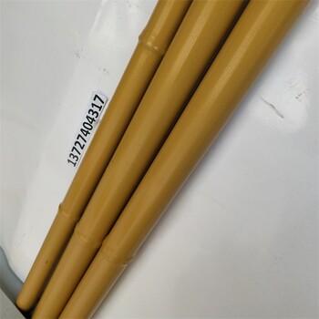 武夷山铁竹节管厂家