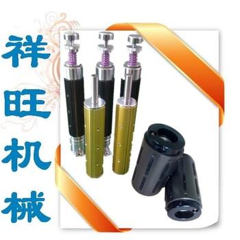 【气胀轴厂家价格_气胀轴厂家_收放卷配件图片】-中国工业网